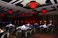 Corporate Events 2009
