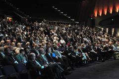SPE/APPEA International Conference on Health, Safety & Environment in Oil & Gas Exploration and Production (HSE) 2012