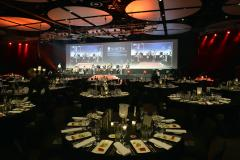 Engineers Australia WA Excellence Awards Evening 2014