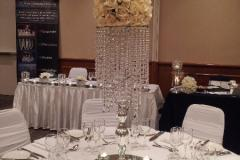 Parmelia Hilton Wedding Open Day 2014