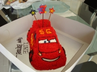 best-foe-luke-laing-3rd-birthday-cake.1
