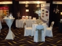 Parties and Special Occasions 2009