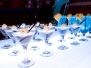 Parties and Special Occasions 2010